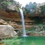 Maravillas escondidas en Aragón