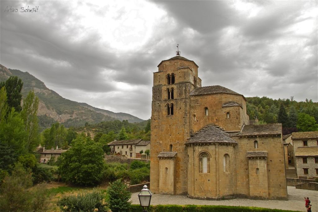 20120819_pirineos_9999_128marked