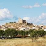 Almudevar en Huesca