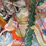 Frank Stella & Santiago Calatrava: The Michael Kohlhaas Curtain