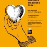 XXXI Feria de Artesanía Aragonesa