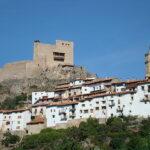 Alcalá de la Selva en Teruel