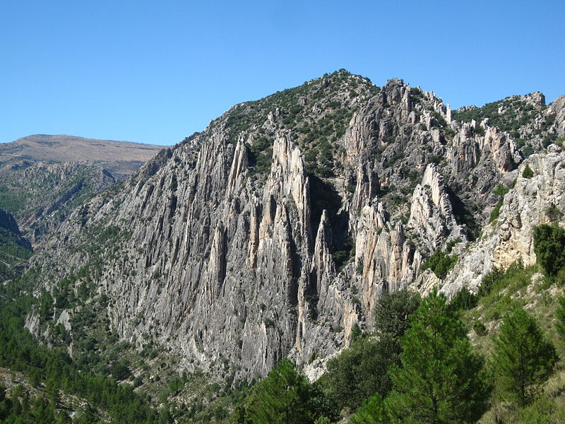 Organos_de_Montoro,_Teruel