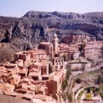 Rutas de Aragón que no te puedes perder (II)