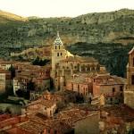 Escapada de fin de semana en Albarracín