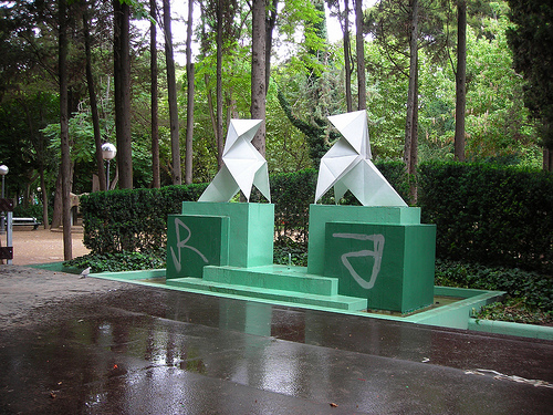 Parque Miguel Servet 02
