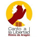 El Himno de Aragón