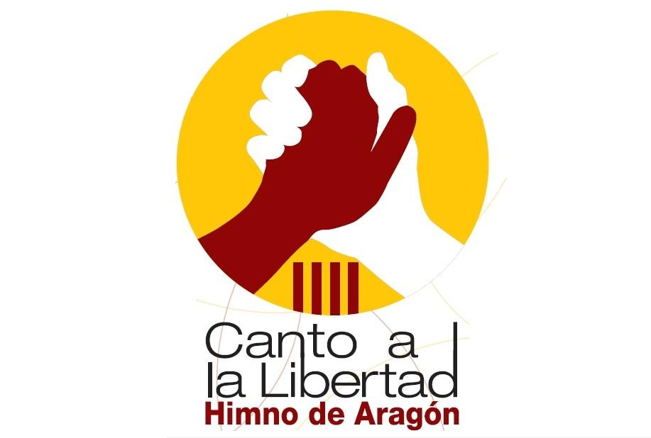 Himno de Aragón