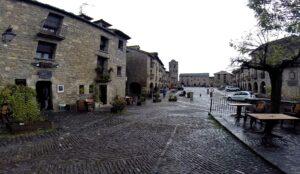 aínsa-pueblo-medieval-huesca