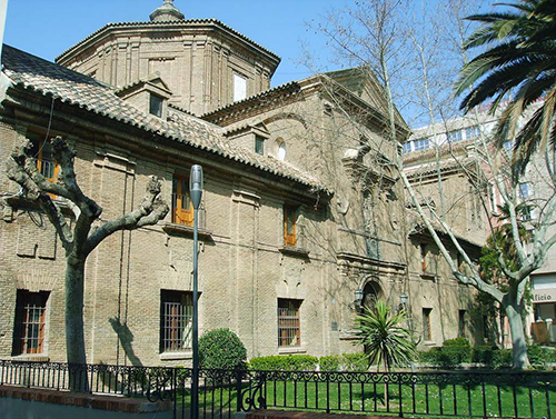 Iglesia hospital n s gracia(1)