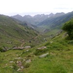 El Valle de Hechó