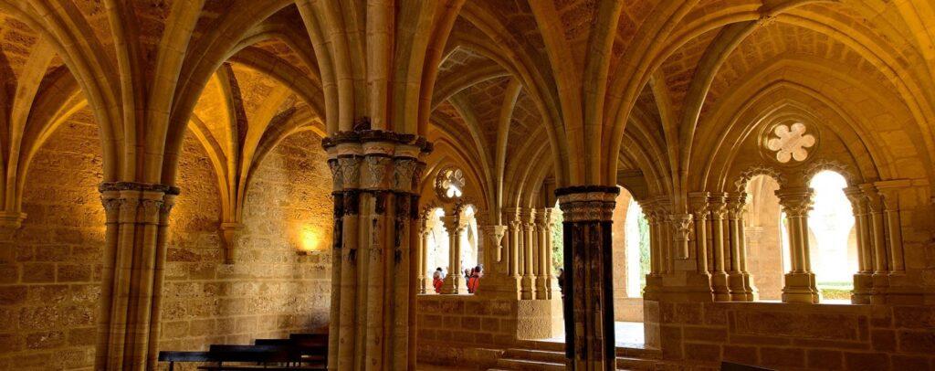 monasterio-de-piedra-de-zaragoza-01