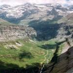 Las rutas mas bonitas por Aragón este verano