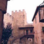 5 pueblos de Teruel entre los más bonitos de España
