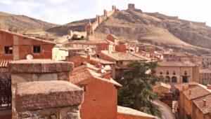 panorámica-de-albarracín-más-castillo