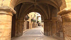 puerta-acceso-casco-antiguo