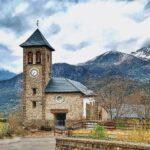5 lugares de cuento en Huesca