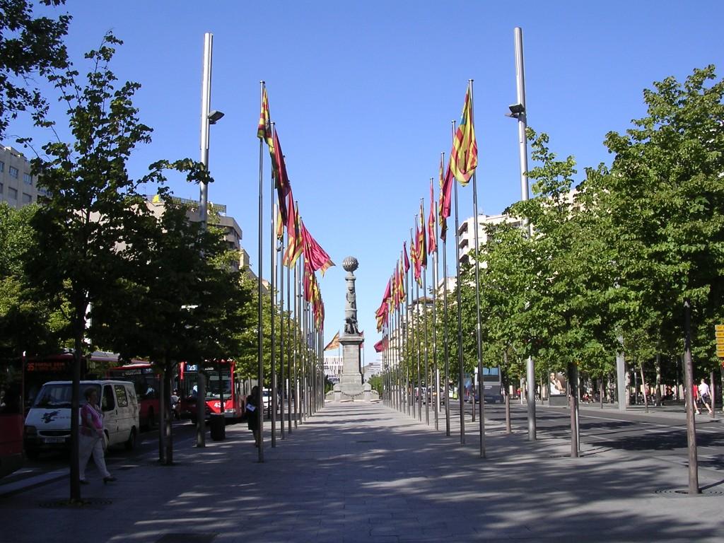 Plaza_de_Aragón_(Zaragoza)