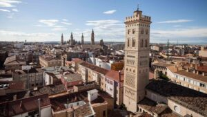 Torre-Magdalena-Perspectiva-Ciudad
