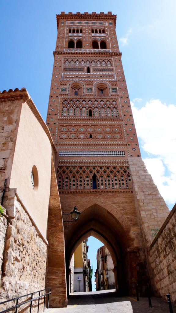 Torre_de_San_Martín,_Teruel
