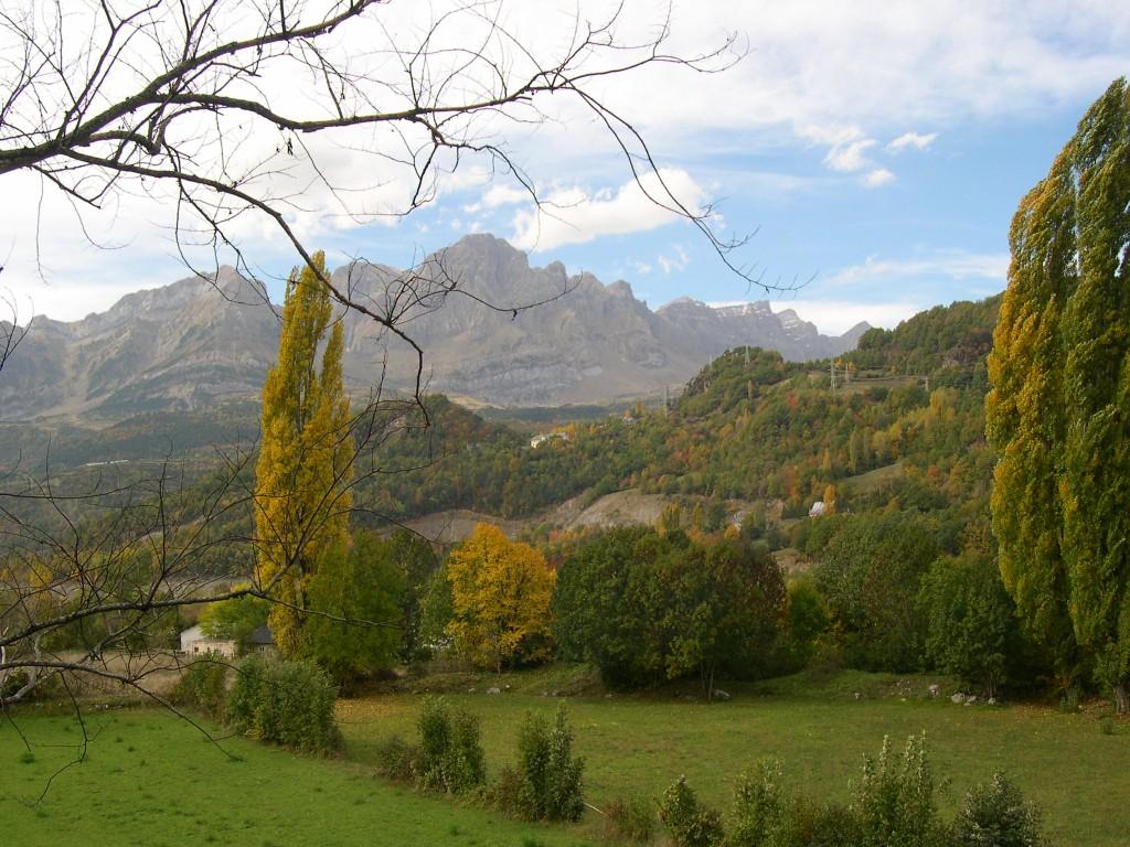 Valle_de_Tena,_provincia_de_Huesca