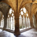Rutas de Aragón que no te puedes perder (III)