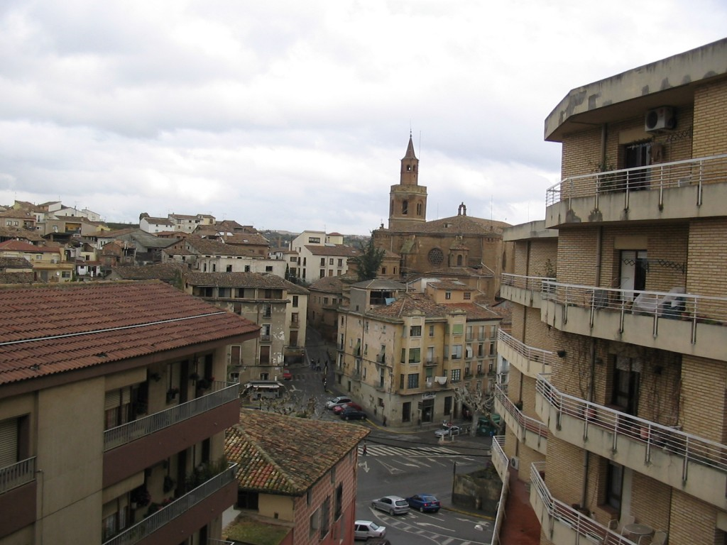 Vista_Barbastro_Catedral_(Huesca)