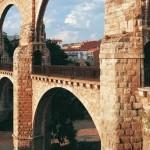 Acueducto de Los Arcos