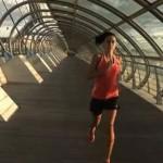 Lo más nuevo de Adidas en Zaragoza