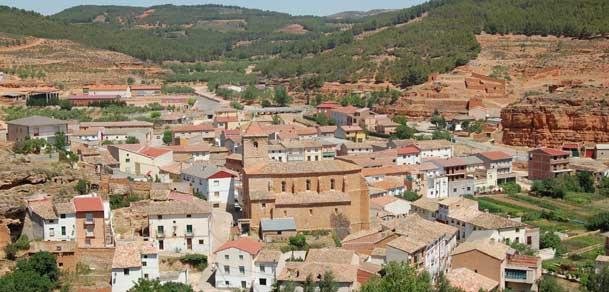 aix-en-provence-161731