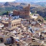 Castillos de Teruel II