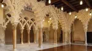 palacio-aljafería-interior