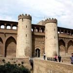 Rutas de Aragón que no te puedes perder (IV)