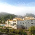Balnearios en Aragón