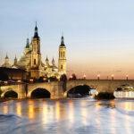 Recorrido por los Monumentos Barrocos de Zaragoza