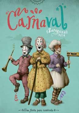 carnaval2014