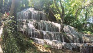 cascada-ruta-monasterio-de-piedra