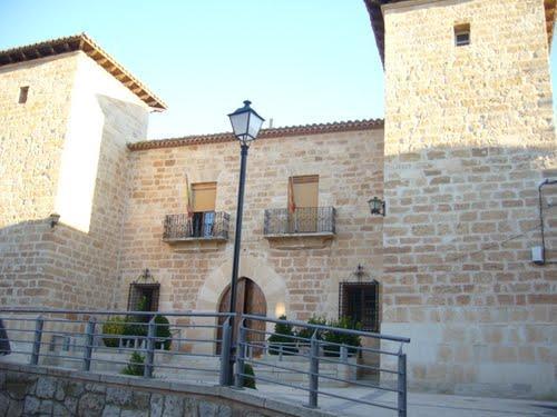 castillo-de-celadas_39924517