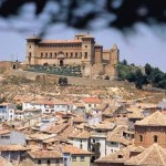 Castillos de Teruel III