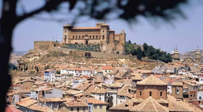 castillo_calatravos_alcaniz_t4400101.jpg_1306973099