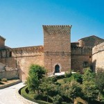 Castillos de Teruel 1