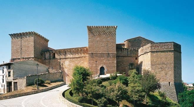 castillo_mora_rubielos_t4400535.jpg_1306973099