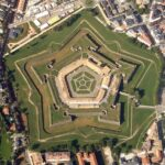 Escapada a Jaca, la primera capital del Reino de Aragón