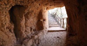 cuevas-monasterio-de-piedra