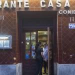 Salir de Tapas solidarias en Aragón