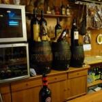 Bar Estudios, tapas de toda la vida en Zaragoza