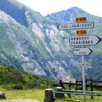 Excursiones y turismo entre Huesca y Francia