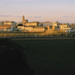 Pueblos de Aragón: Alagón