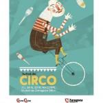 Festival del Circo «Ciudad de Zaragoza»
