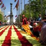 El día de Aragón
